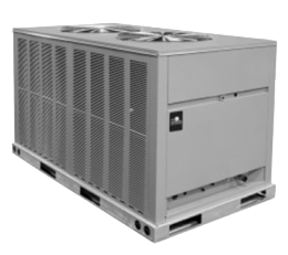Modular-Air-Cooled-Chiller-(No-Tank-and-Pump)-10-ton