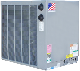 Modular-Air-Cooled-Chiller-(No-Tank-and-Pump)-6-5-ton