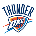 Oklahoma City Thunder Buys American Cold Plunge Chiller