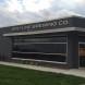 Greyline Brewing Co – Grand Rapids, MI now open