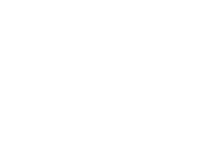12 West Brewing – Arizona
