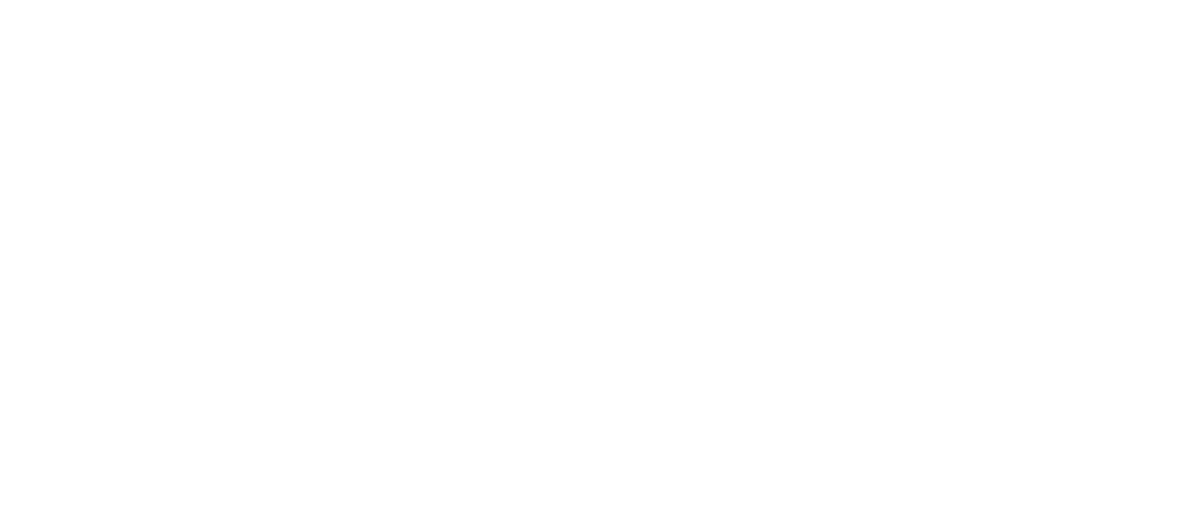 12 West Brewing Arizona American Chillers And Cooling