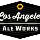 Southern California Has a New Brewery!